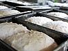 松本のパン職人【郊外のパン屋さん編】